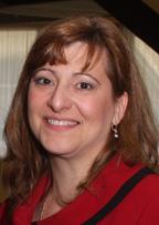 Anita Guzzardi