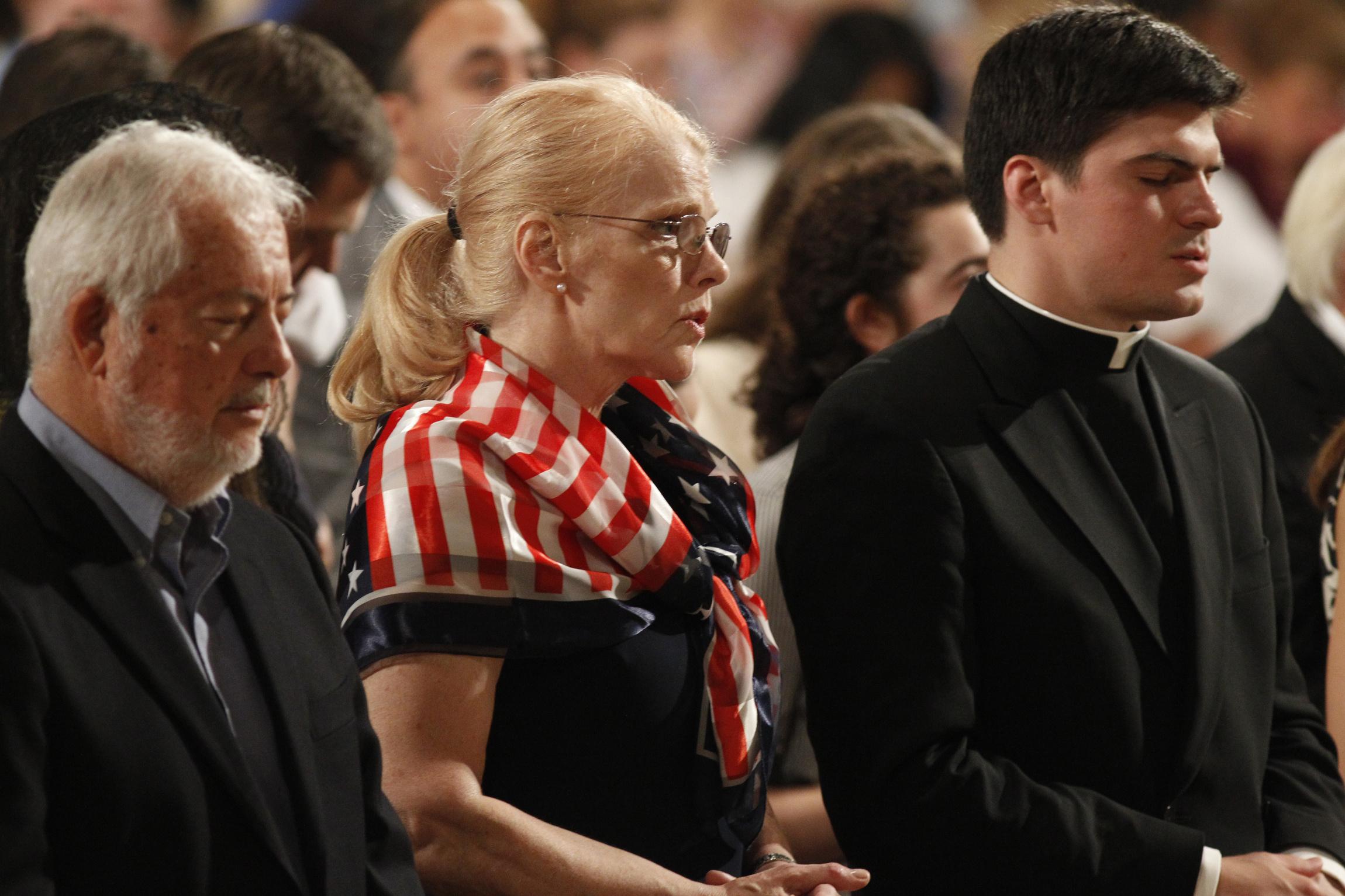Mark u s church s fortnight for freedom catholic philly