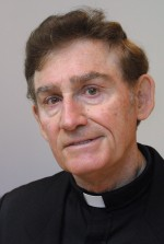 Father Eugene Hemrick