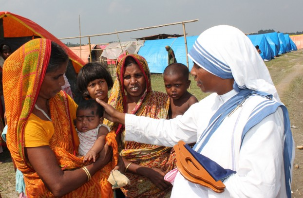 missionary of charity Posts about missionaries of charity written by sranthonymary.