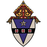 Archdioceses-Coat-of-Arms-for-web