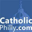 catholicphillysquarelogo-114x114