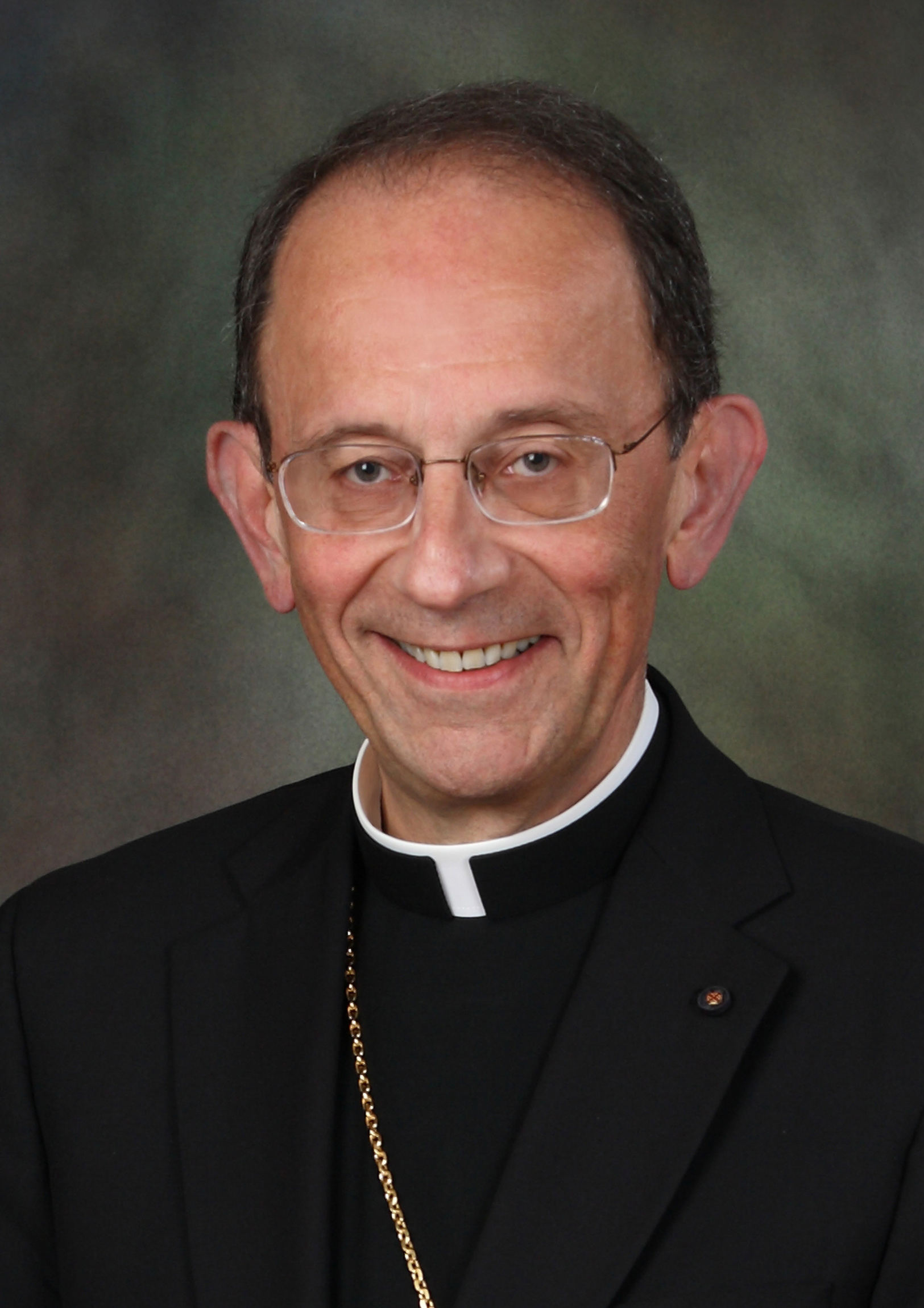 Erie diocese