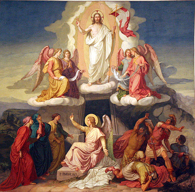 http://catholicphilly.com/media-files/2013/03/Resurrection_of_Christ-2.jpg