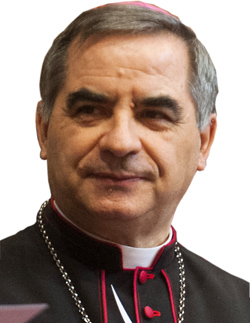 http://catholicphilly.com/media-files/2013/04/curia-becciu-2.jpg