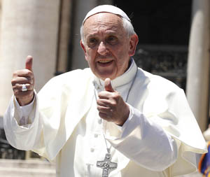 http://catholicphilly.com/media-files/2013/06/pope-thumbs-up.jpg