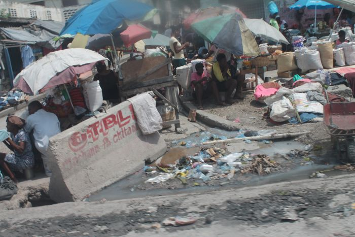 port au prince catholic girl personals In haiti, funerals are a luxury port-au-prince father rick frechette is a roman catholic priest with the illinois-based charity friends of the.