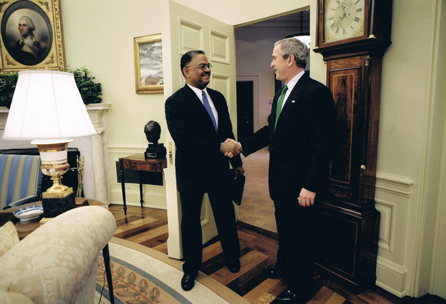 catholic u2019s white house work led to role as consultant for