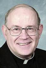 Father Joseph Quindlen