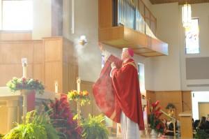 0214 Bishop Thomas