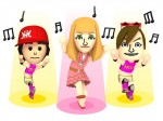 "This is an image from the video game ""Tomodachi Life."" (CNS/Nintendo)"