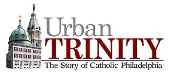 Urban Trinity