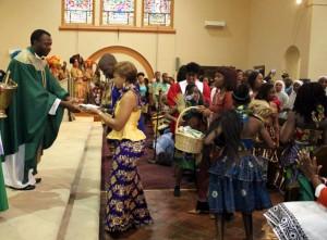 African Mass Father Livinus Ugochukwu IMG_9641