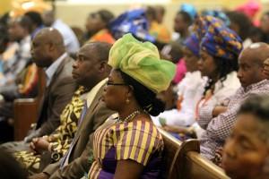 African Mass IMG_9462