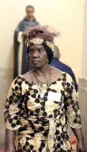 African Mass Juwli Karluah Liberian CommunityIMG_9468