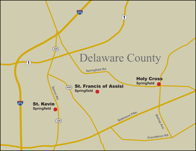 Delaware County PPA 330.indd
