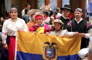 HH Ecuador  IMG_8029