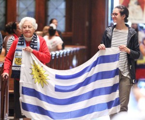 HH Uruguay IMG_8100