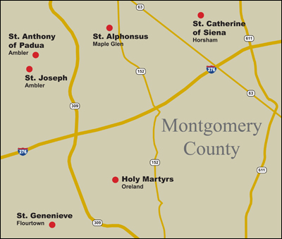 Montgomery County PPA 420.indd