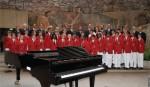 boys-choir-St-Ignatius