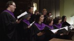 cathedral-choir