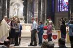 Religion Ed Mass IMG_9457