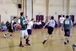 Blessed Teresa Basketball DSCF0597