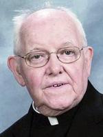 Father Joseph E. O'Brien