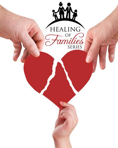 malvern-healing1