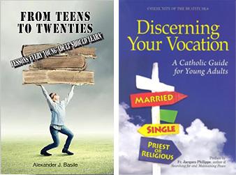 From Teens to Twenties copy