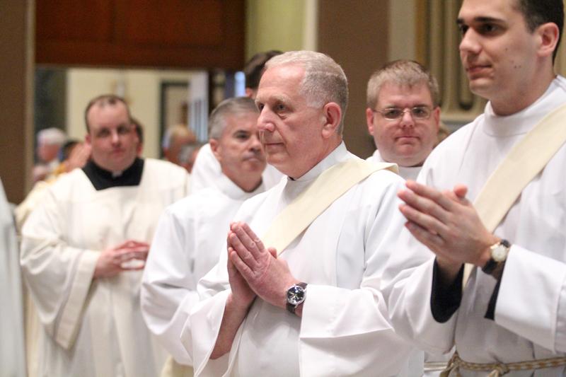 Ordination-IMG_2385