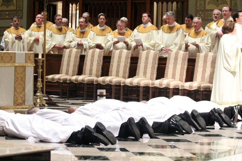 Ordination-IMG_2849