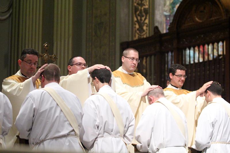 Ordination-IMG_3060