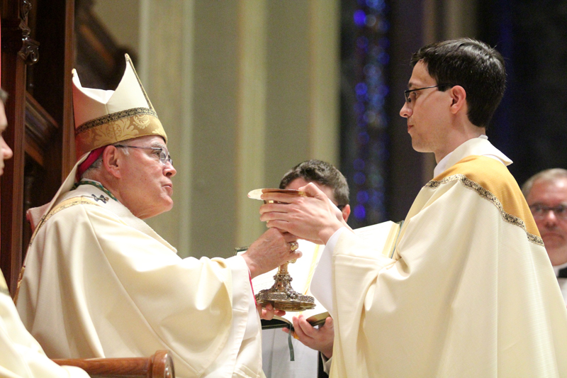 Ordination-IMG_3356