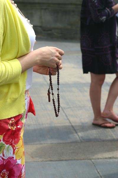 Rosary_8167-cc
