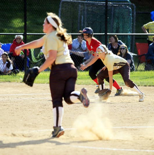 Softball_MG_9645