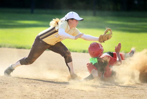 Softball_MG_9659