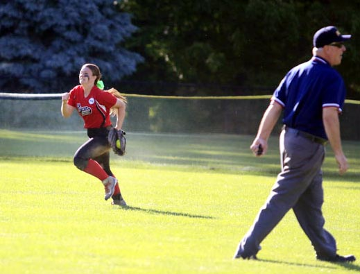 Softball_MG_9724