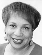 Carole Norris Greene