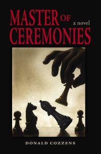 master-of-ceremonies-a-novel-4