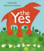 Book - The Yes