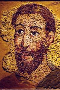 Mosaic-SaintPaul