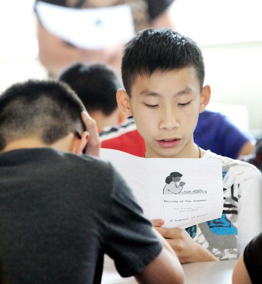 Davin Lin