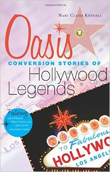 Oasis-Conversion Stories of Hollywood Legends_