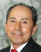 Ortiz Samuel 1