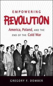 Book-Poland