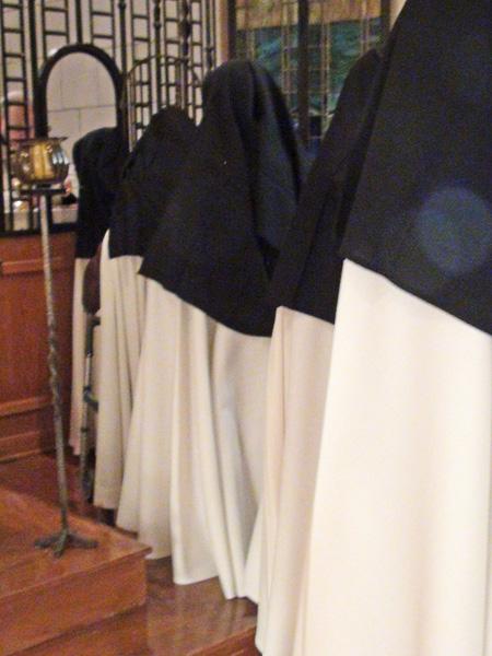 Carmelites Oct 3 reprints 354