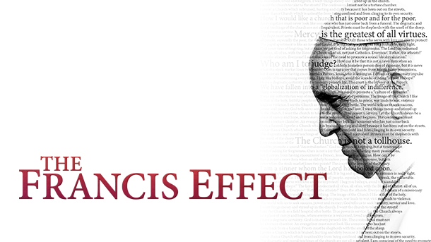 Francis-Effect-blog