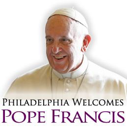 One Day Papal Train Pass Pope World Meeting Philadelphia Souvenir Ticket NEW