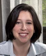 Naomi Schaeffer Riley